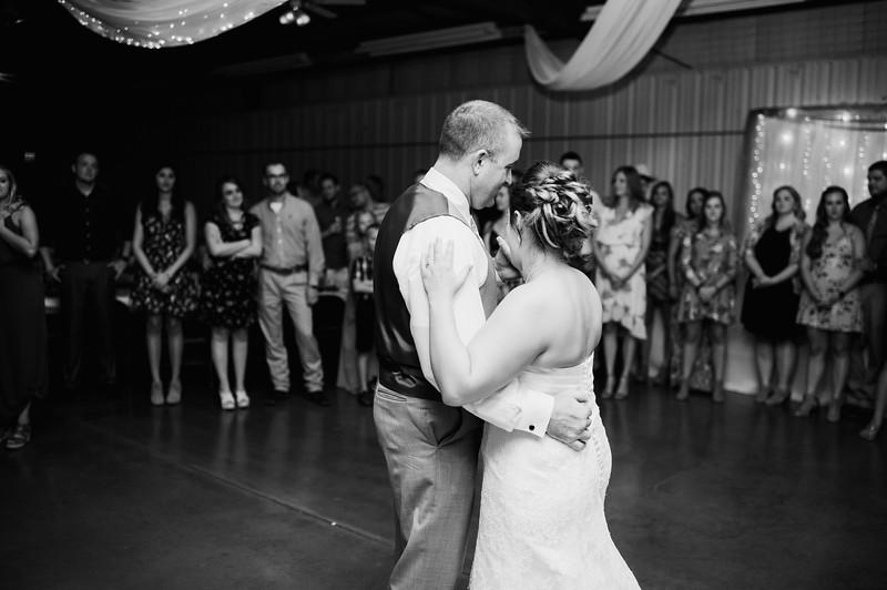 Wheeles Wedding  8.5.2017 02743.jpg