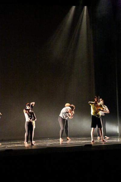 181129 Fall Dance Concert (471).jpg