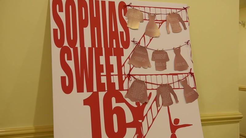 Sophia Sweet 16 - Recap_Final.mp4