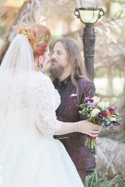 ELP1022 Stephanie & Brian Jacksonville wedding 1300.jpg