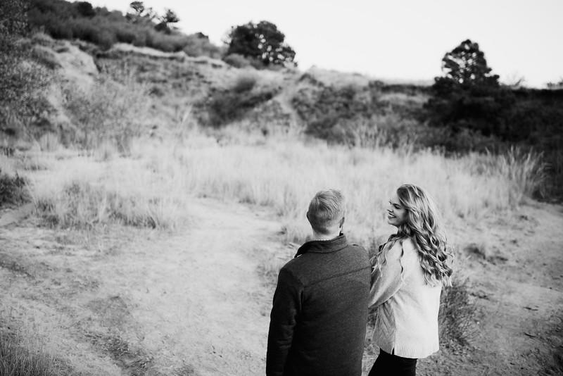 Sean & Erica 10.2019-193.jpg