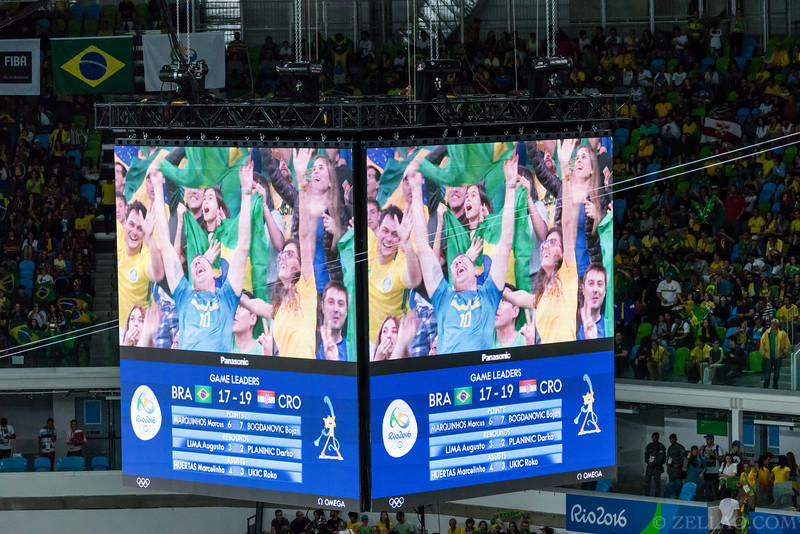 Rio-Olympic-Games-2016-by-Zellao-160811-05229.jpg