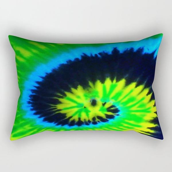 tie-dye-009-rectangular-pillows.jpg