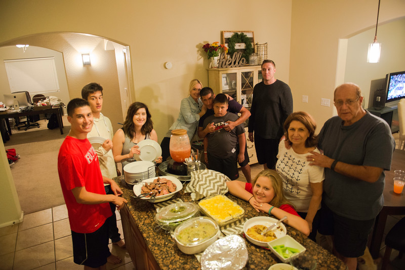 2016-11-23 Family Thanksgiving in Arizona 012.jpg