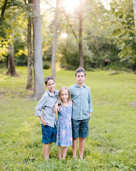 tshudy_family_portraits-168.jpg