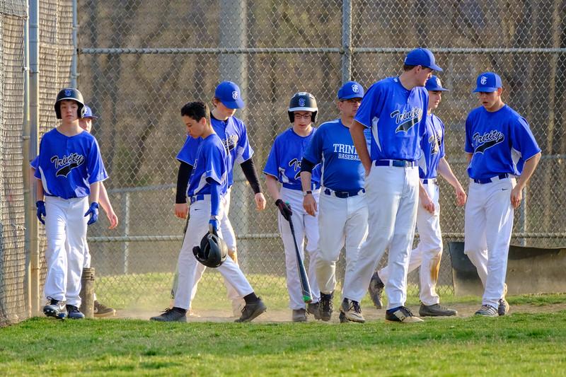 TCS Varsity Baseball 2019-183.jpg
