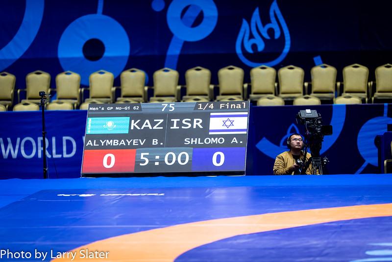 Israel LBS_9130.jpg