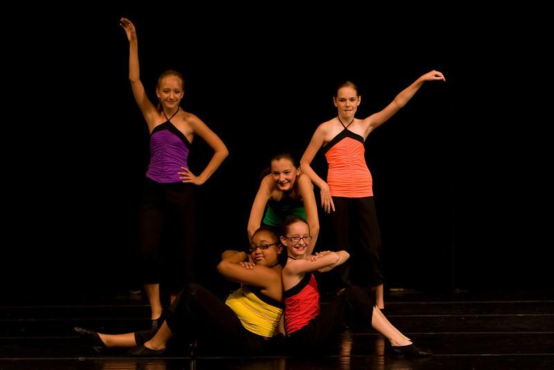 DDS 2008 Recital-141