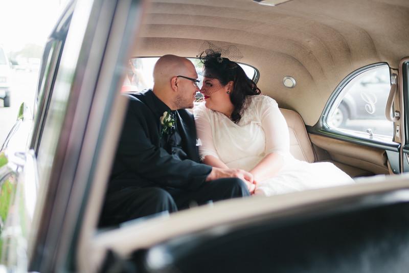 Le Cape Weddings_Natalie + Joe-364.jpg