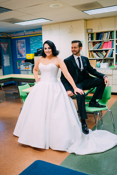 Danny and Sonia Getting Ready-114.jpg