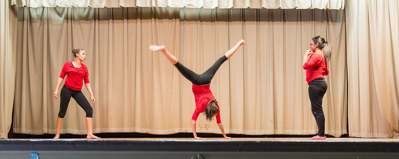 DanceRecital (105 of 1050).jpg