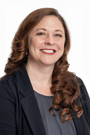 Lori Black