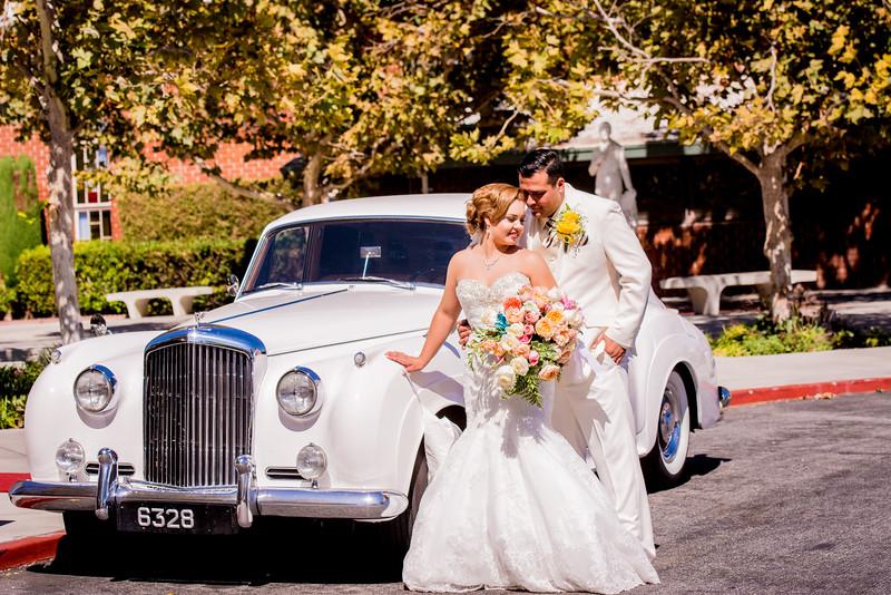 Maria-Alfonso-wedding-1402.jpg