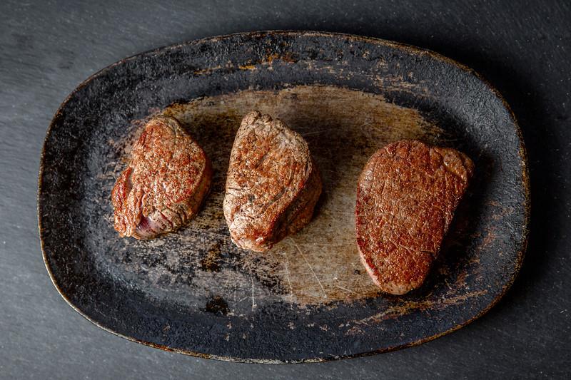 Met Grill Steaks_033.jpg