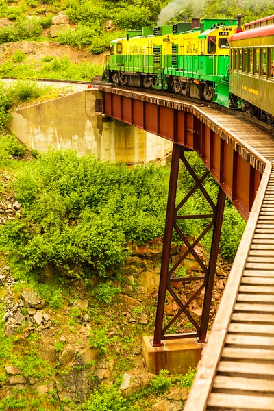 Skagway Rail trip 23.jpg
