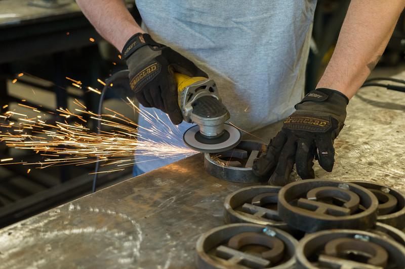 Anderson Ironworks In Shop-17.jpg