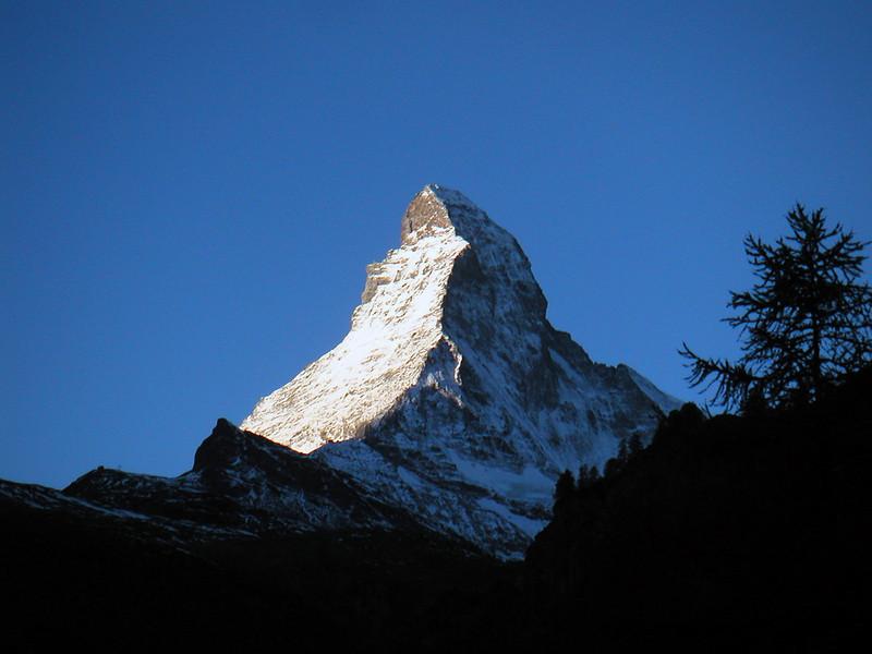 Zermatt13.JPG