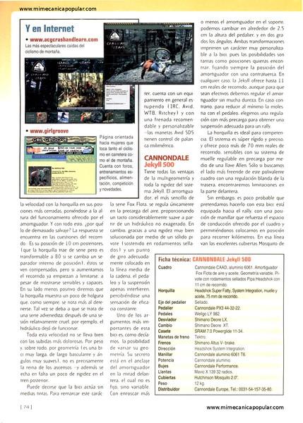 mountain_bike_septiembre_2001-03g.jpg