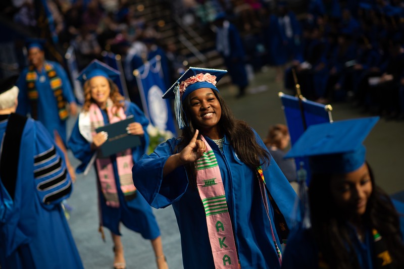 May 12, 2018 commencement -1598.jpg