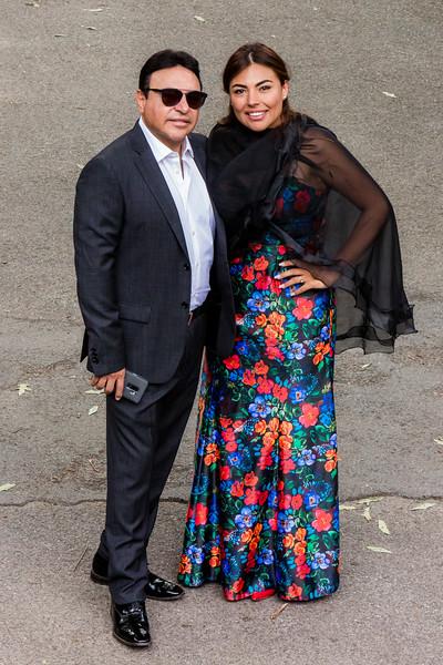 Central Park Wedding - Angelica & Daniel (86).jpg