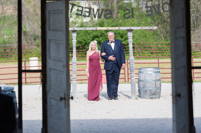 Jeana and Steve The Ceremony (16 of 289).jpg