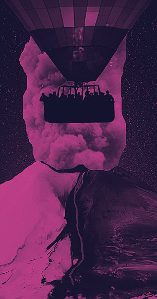 MashUp Volcano.jpg