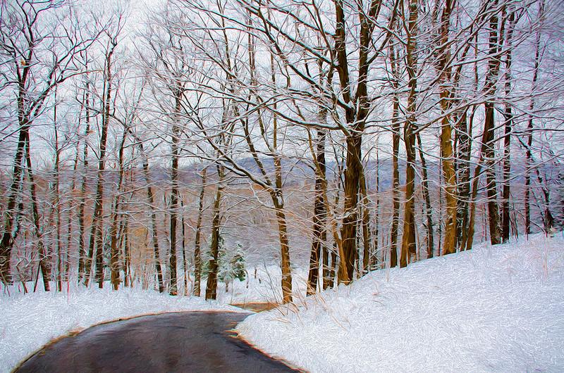 snowing-140202-dsc_0212-impression - Copy.jpg