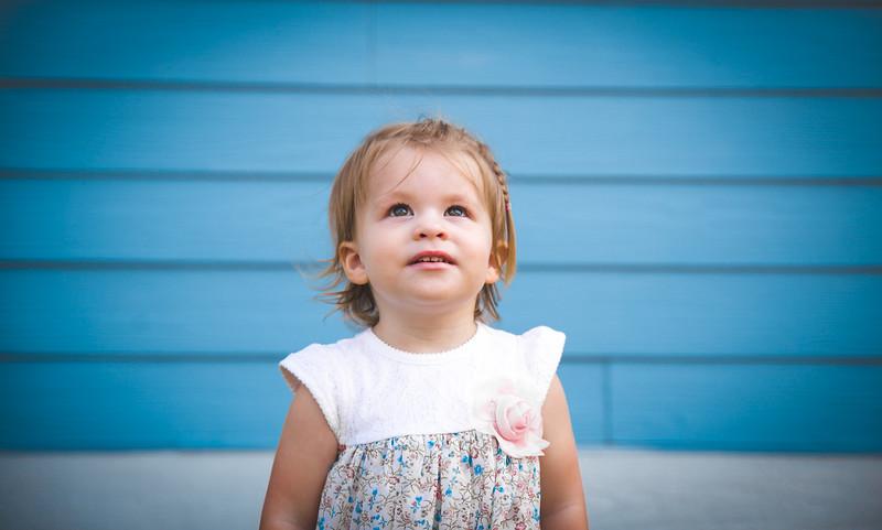 Kaitlyn BlueLookUp.jpg