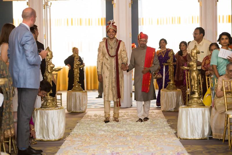Nisha_Rishi_Wedding-596.jpg