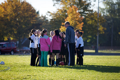 2010-10-16 v Dearborn
