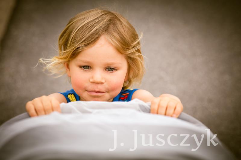Jusczyk2021-9945.jpg