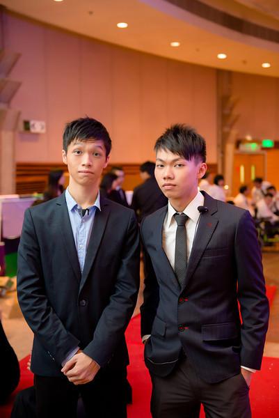 HKPHAB_280.jpg