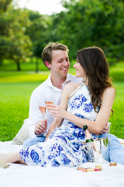 Engagement-Photo-Outfit-Ideas-019.jpg