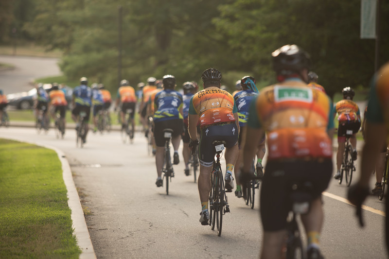 PMC2016Babson124_.jpg