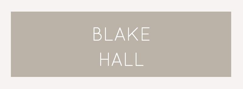 Venue Title Blake Hall.jpg