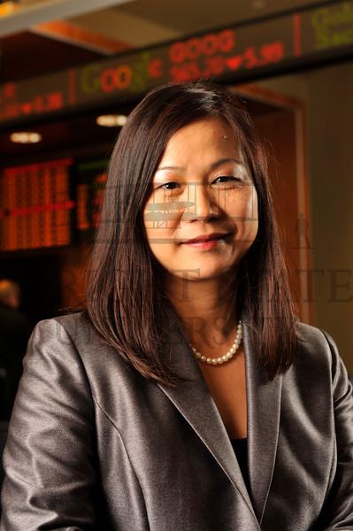 9127 RSCOB New Dean Dr Joanne Li 7-12-12
