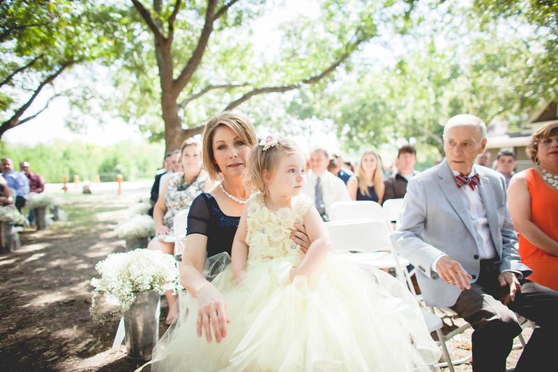2014 09 14 Waddle Wedding-159.jpg