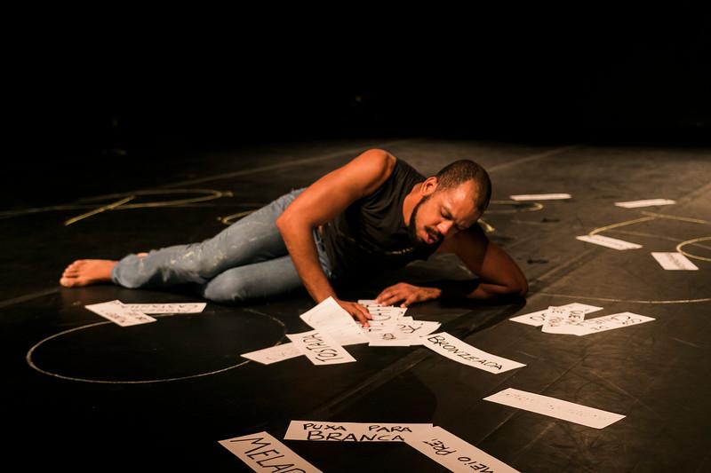 Allan Bravos - Lentes de Impacto - Teatro-708.jpg