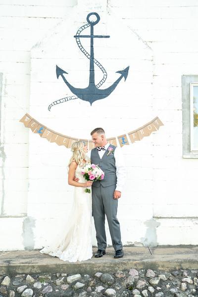 Robison-Wedding-2018-382.jpg