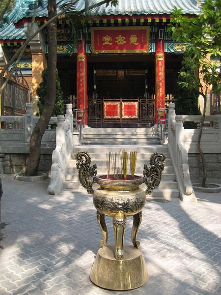 temple_13.jpg