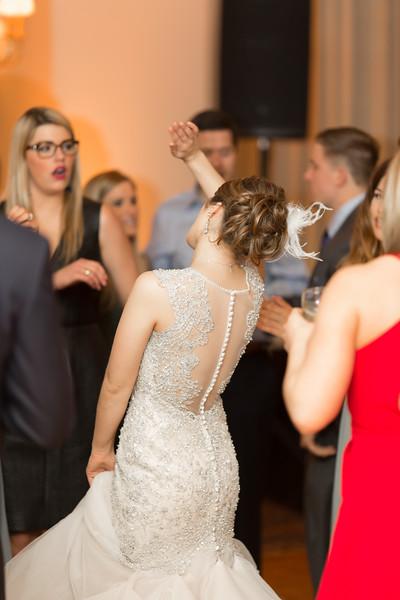 Houston Wedding Photography ~ Brianna and Daniel-1194-2.jpg