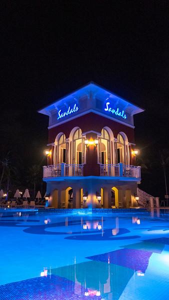 Saint-Lucia-Sandals-Grande-St-Lucian-Resort-Property-07.jpg