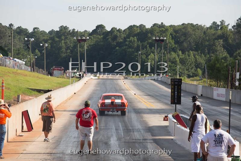 RTC Race 16 058