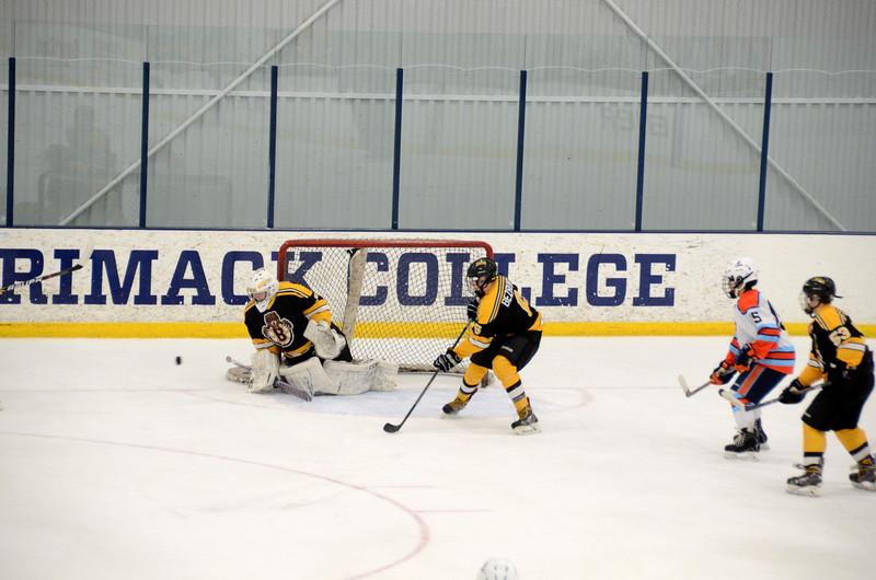 141122 Jr. Bruins Hockey-155.JPG