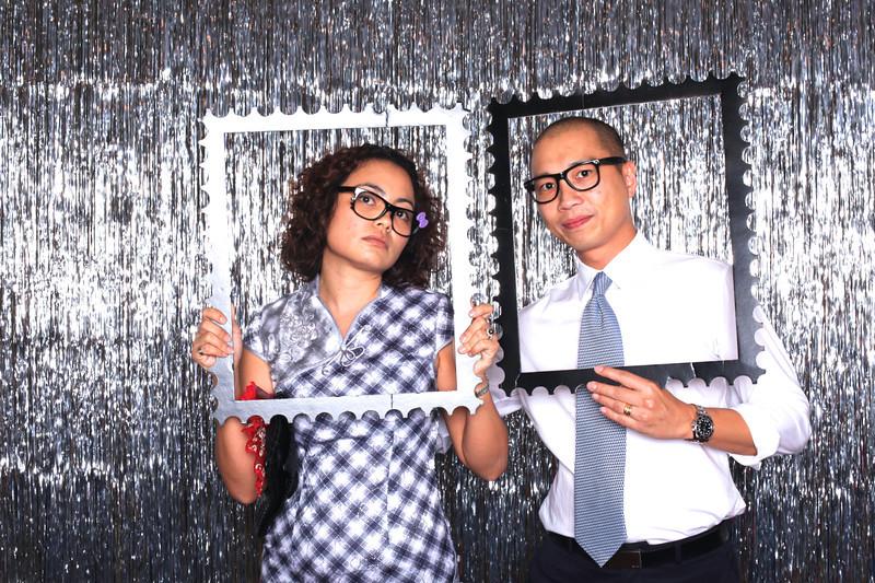Wesley&Kelly 071.jpg