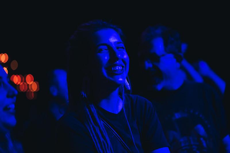 Pittsburgh Concert Photographer - Steel City Sabath-202.jpg