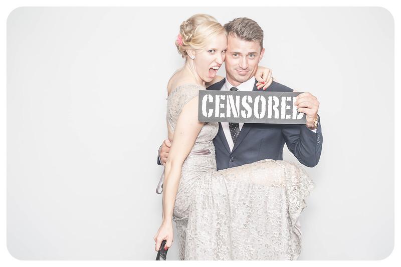 Laura+Ross-Wedding-Photobooth-174.jpg