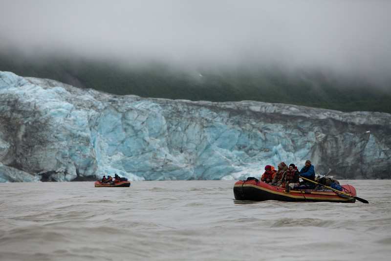 Alaska Copper River-9988.jpg