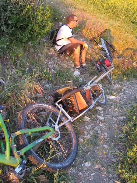 20080417021-New Millenium Trail, trailwork, Ed.JPG