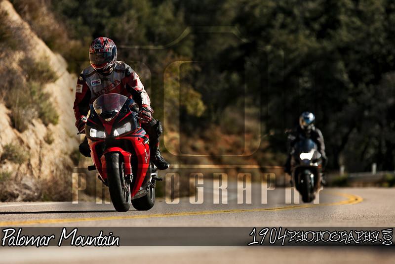 20110123_Palomar Mountain_0165.jpg